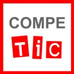 Competic